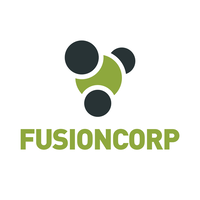 fusioncorp-200-logo