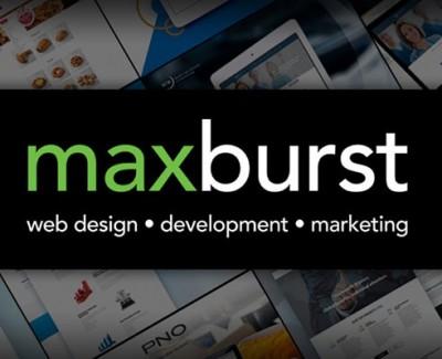 maxburst-webbuilderzone