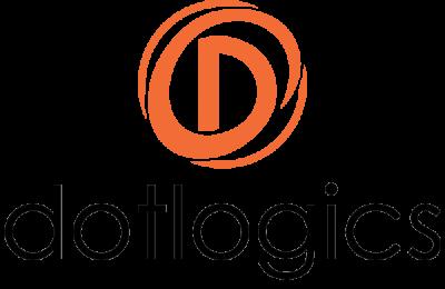 Dotlogics-logo-small