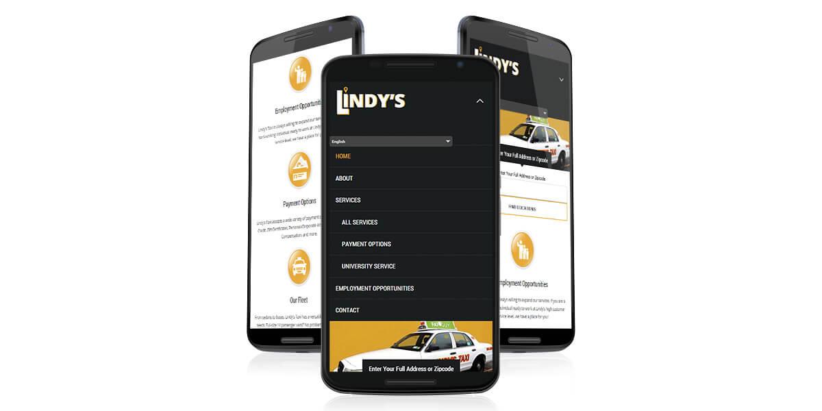 fatguy-mobile-app-Lindys