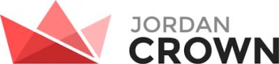 jordancrown-logo2