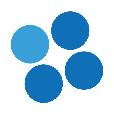 blue-fountain-media-web-development-logo