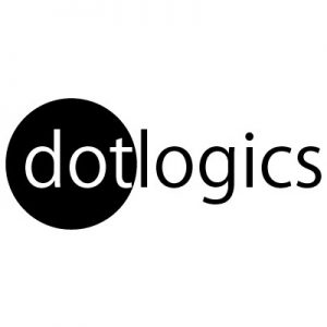 dotlogics-web-design-logo