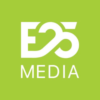 eight25media-web-design-logo
