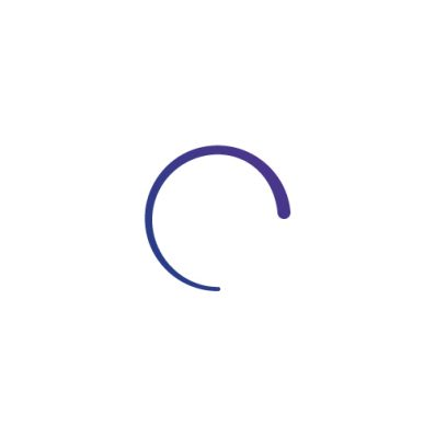 icreon-web-development-logo
