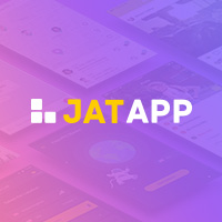jatapp-web-development-logo