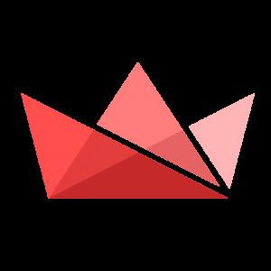 jordan-crown-web-design-logo