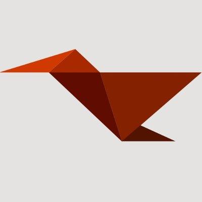 mobomo-web-development-logo