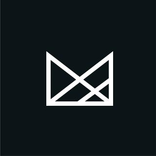 motto-web-design-logo