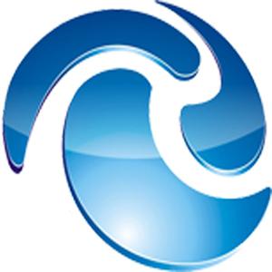 tanzanite-infotech-web-development-logo