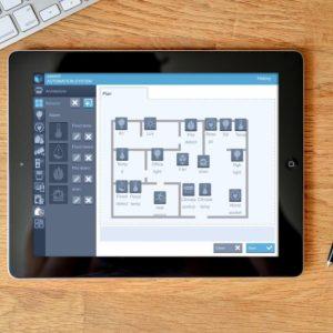 xim,-inc.-web-development-smart-automation-system