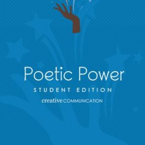 xoom-solutions-web-development-poetic-power