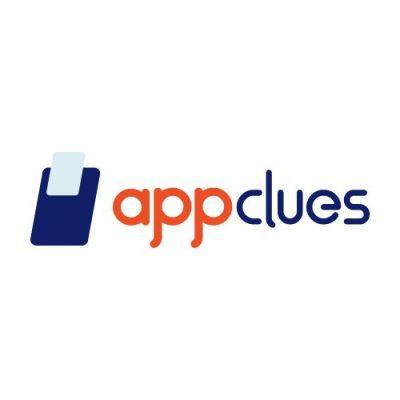 AppClues-Infotech-Logo