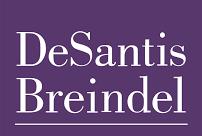 desantis_logo