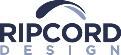 Ripcord-Logo-Large